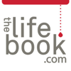The Life Book Movement