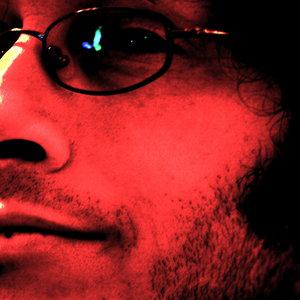 Profile picture for Adam Barton