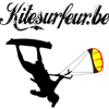 kitesurfeur.be