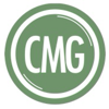 Conservation Media Group