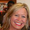 Karen Stowe Spector