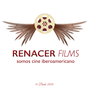 Profile picture for Renacer Films