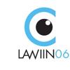 lawiin 06