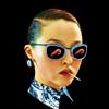 Rochelle Wang