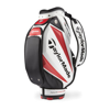 TaylorMade Golf Gear
