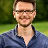 Markus Ilschner