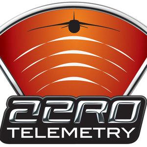 Profile picture for Aero Telemetry