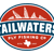 Tailwaters Fly Fishing Co.