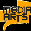 Media Arts LIU
