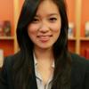 Tania Chen