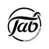 Tab Communication