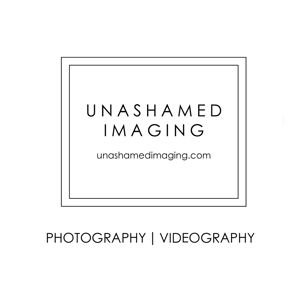 Profile picture for UNASHAMED IMAGING