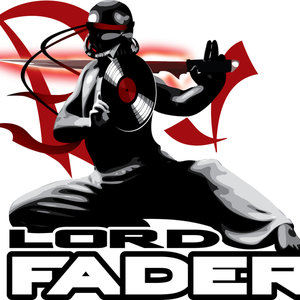 Profile picture for DJ Lord Fader