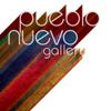 Pueblo Nuevo Gallery