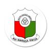 RDI-Rwanda Rwiza