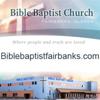 BibleBaptistFairbanks