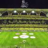 7mood_al3meed