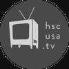 hscusa.tv