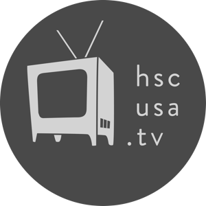 Profile picture for hscusa.tv