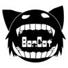 BonCat