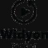 widyon
