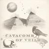 Catacomb of Veils