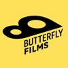 Butterfly Films