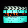Eric Cee Video Werkz