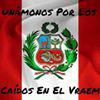 Liset Vargas