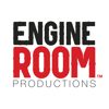 Engine Room Productions