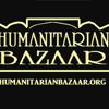Humanitarian Bazaar