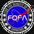 FOFA Hardware