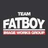 fatboy2012