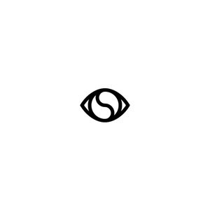Profile picture for Soulection