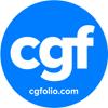 cgfolio.com