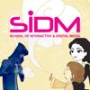 NYP SIDM Animation