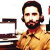 Altaf Rasool Naeemi