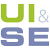 UI & SE