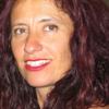 Andrea Frankenthal