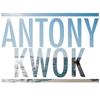 Antony Kwok