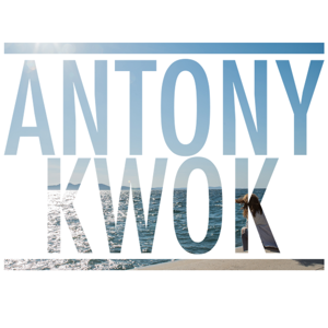 Profile picture for Antony Kwok