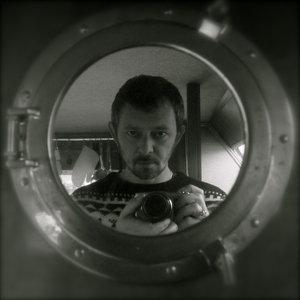 Profile picture for will hutchinson