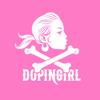 dopingirl