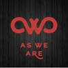 AWA As We Are