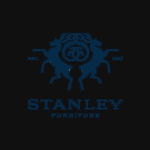 Profile picture for Stanley Furniture