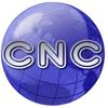 MYCNC-TV