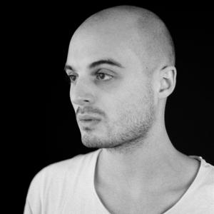 Profile picture for Tilman Singer