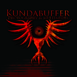 Profile picture for Kundabuffer