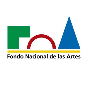 Resultado de imagen para fondo nacional de las artes