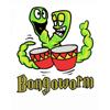 BongoWorm